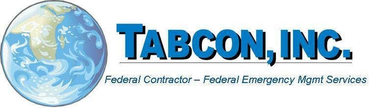 TABCON Inc.